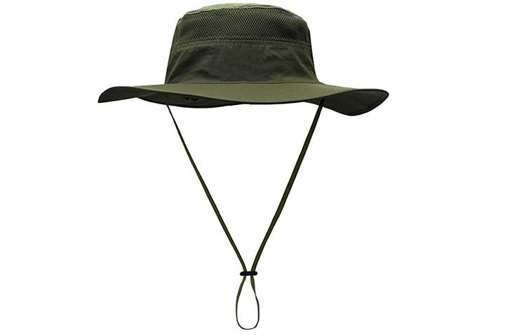 Jane Shine Outdoor Sun Hat