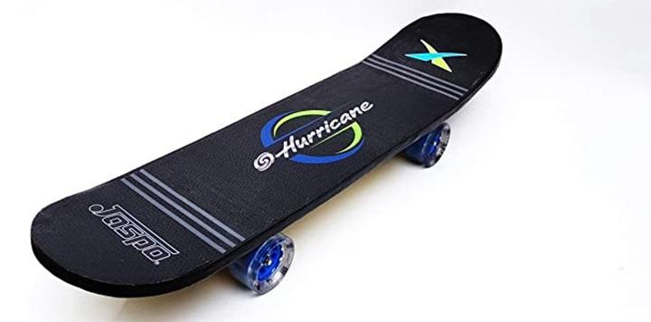 Jaspo Hurricane Skateboard