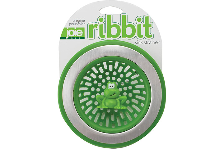 MSC International 10029 Joie Ribbit