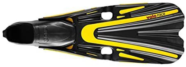 Mares Volo Race Full Foot Dive Fins