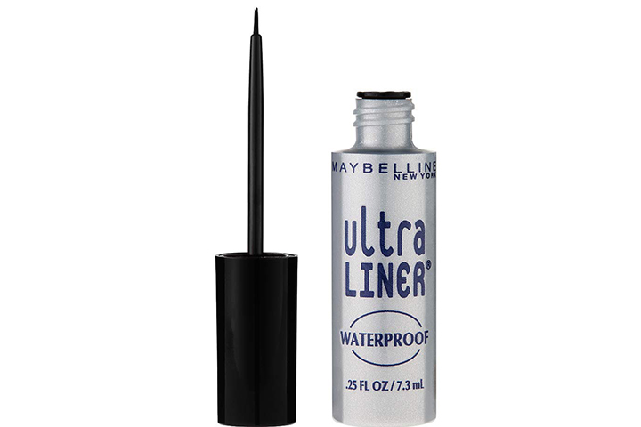 Maybelline New York Ultra-Liner