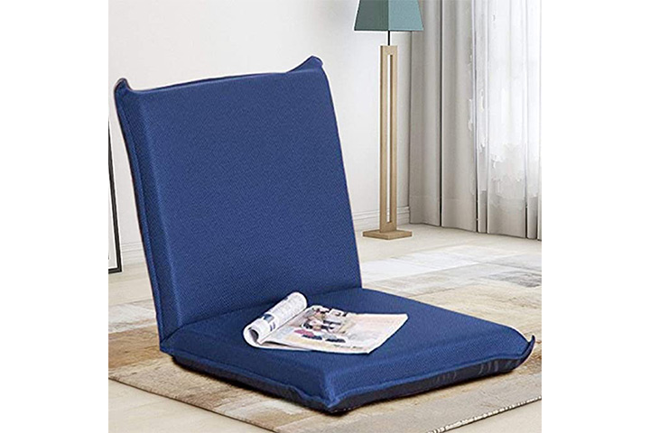 Merax Floor Sofa for Kids