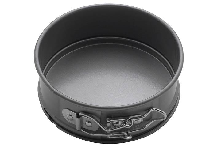 Mrs. Andersons Baking 43714 Anderson's Springform Pan