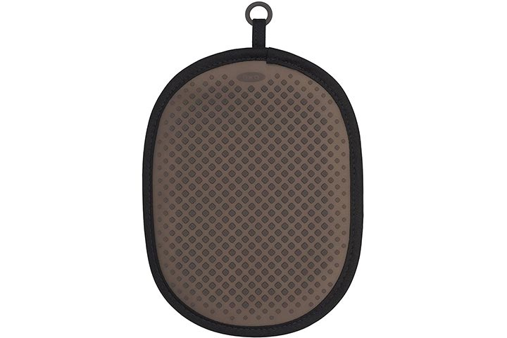 OXO 11220500 Good Grips Silicone Pot Holder
