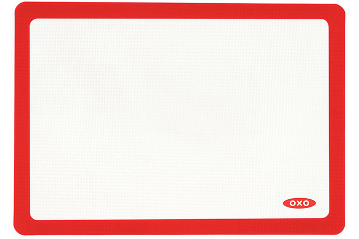 OXO 11211200 Good Grips Silicone Baking Mat