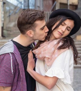 Obsessive Love Disorder (OLD) Signs, Causes How To Deal With It