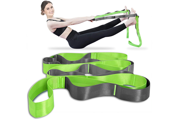 Onory Yoga Strap