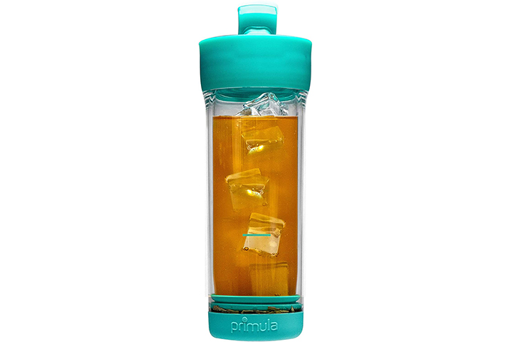 Primula Press & Go Double Wall Iced Tea Brewer
