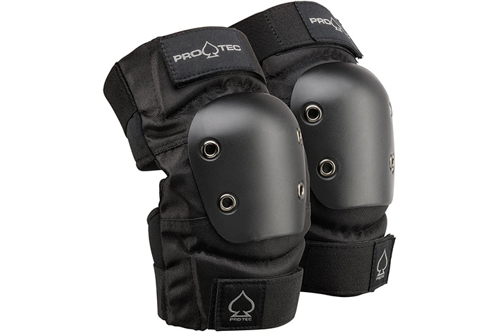 Pro-Tec Youth Street Elbow Pads