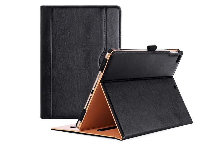 ProCase 9.7 Case For iPad