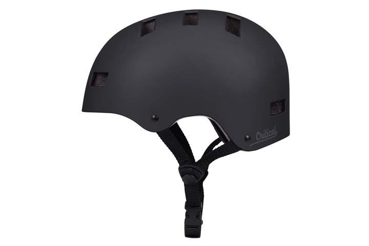 Retrospec Multi-Sport Helmet