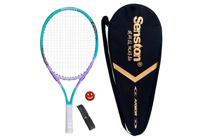 Senston 19 23 Kids Junior Tennis Racquet for Kids