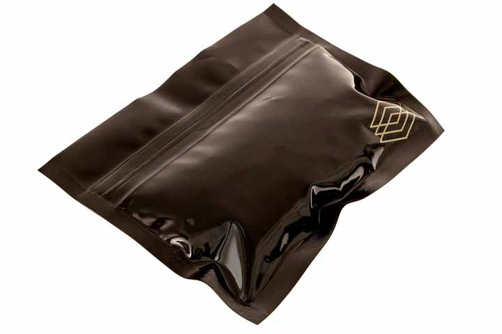Smell-Proof Bags By Impresa Products
