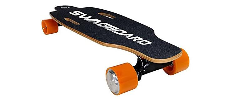 Swagtron 66242-2 Swag Board