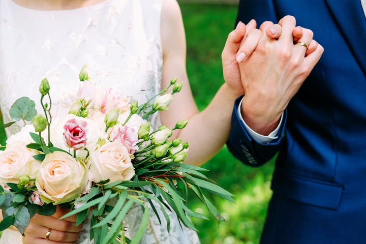 Top 25 Secrets To A Happy And Successful Marriage-1