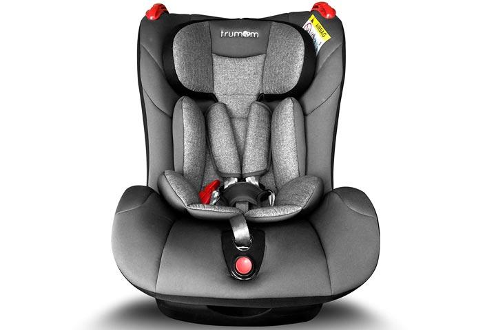Trumom Baby Convertible Car Seat