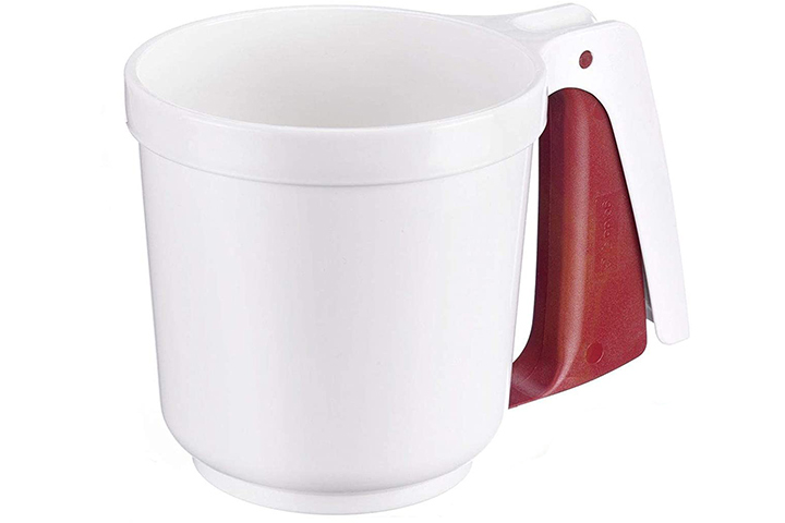 Westmark Flour And Icing Sifter