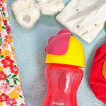 philips avent sipper-Lovely product-By akshi_pandita