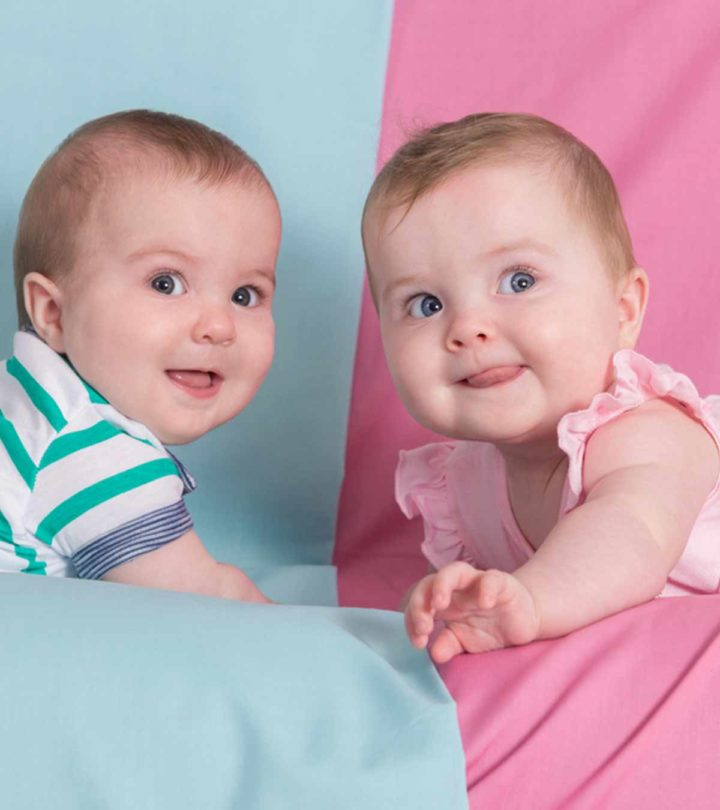 100+ Cute Captions For Newborn Baby Boy And Girl Pictures