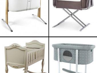 11 Best Baby Cradles To Buy In 2021