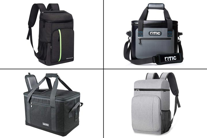 11 Best Soft Coolers To Buy In 2020-1