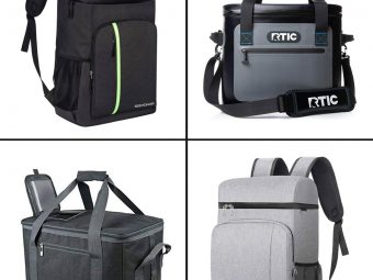 11 Best Soft Coolers To Buy In 2021