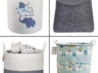 13 Best Nursery Hampers Of 2021
