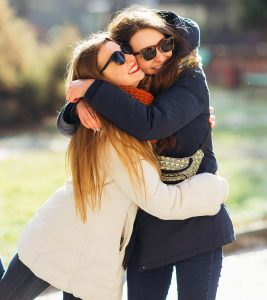 200+ Cute And Funny Sister Quotes To Say I Love My Sister