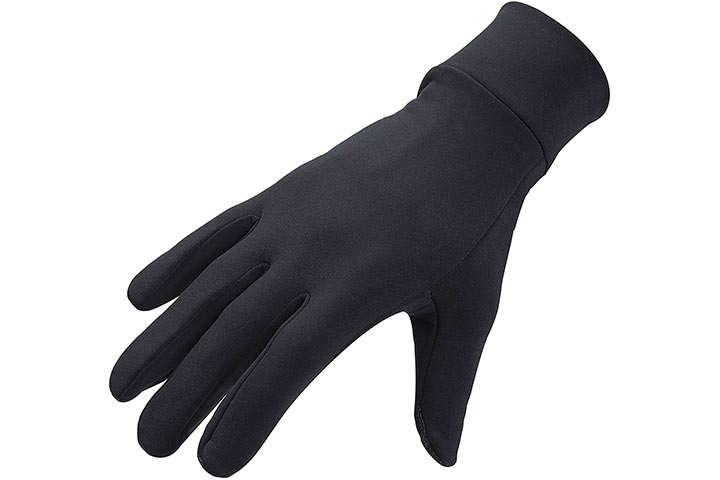 AMORON Running Gloves