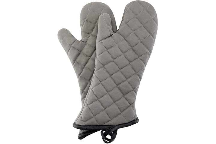 Arcliber Oven Mitts