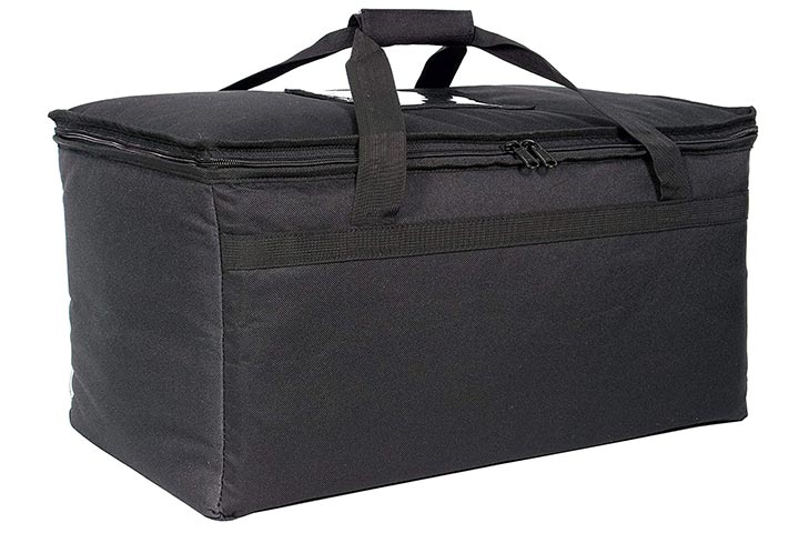 Ateny Commercial Quality Food Delivery Bag
