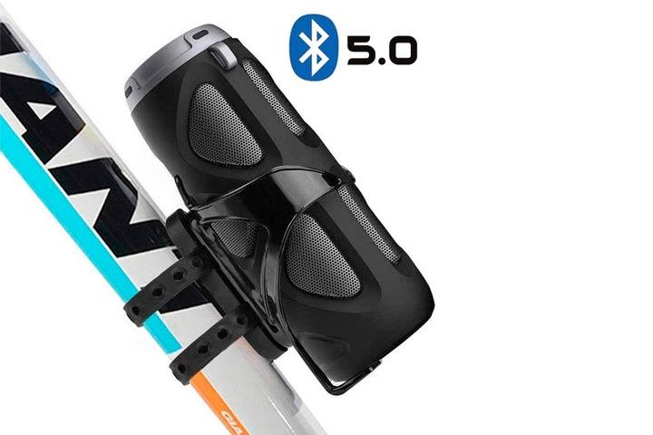 Avantree 5.0 Bike Speaker