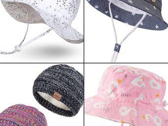 11 Best Baby Hats In 2021