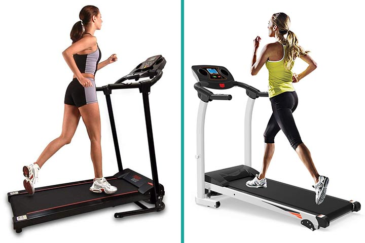 Best Incline Treadmills To Buy In 2020