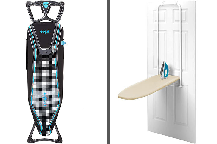 Best Ironing Boards To Buy In 2020