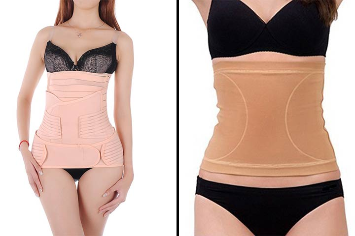 Best Maternity Body Shapers For Women To Buy