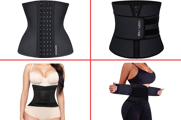 Best Slimming Belts For Weight Loss In 2020