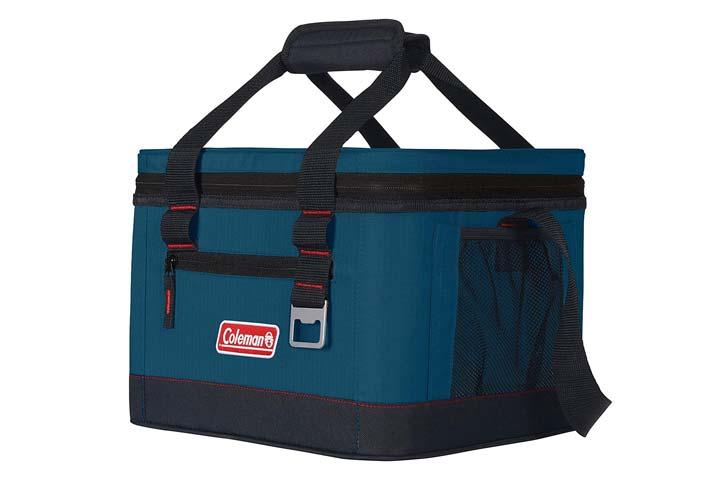 Coleman Soft Cooler Bag-1