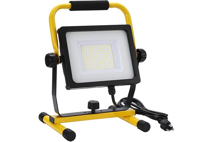Dayatech 65W LED Work Light