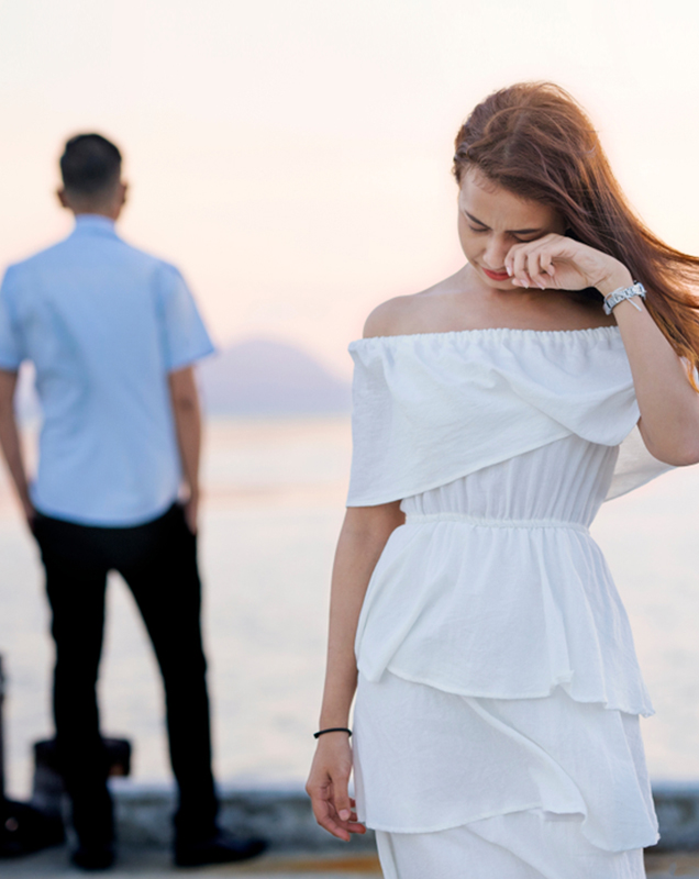 How To Deal With Rejection In A Relationship? 15 Expert Tips