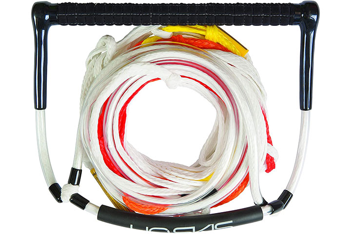 HO Sports Water Ski Mainline Tow Line Rope