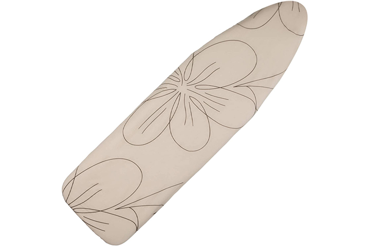 Ironing Board Cover by Ezy Iron