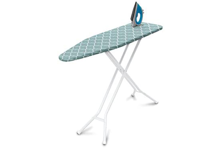 Ironing Board With Cover by Homz