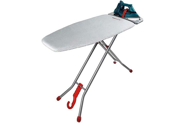 Ironmatik Space Saver Ironing Board