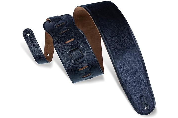 Levy's Leathers M4GF-BLK Garment