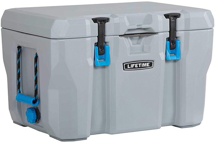 Lifetime High Performance Cooler