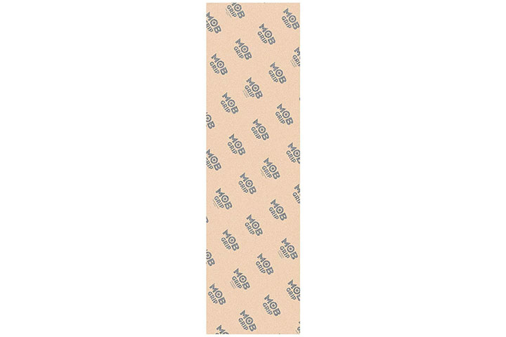 Mob Grip Clear Grip Tape