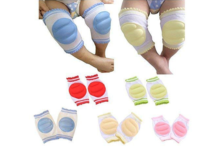 Mom Care Nee And Elbow Guard