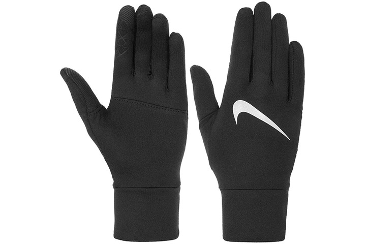 Nike Dry Element Running Gloves For Women