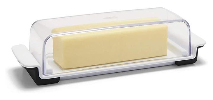 Oxo Good Grips Butter Dish
